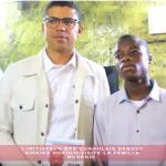 [VIDEO] SINDIKA DOKOLO honore Rossy MUKENDI et Franck DIONGO