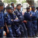 Kinshasa : Un policier retrouvé mort à son poste de garde à la résidence du ministre de la Cooperation internationale
