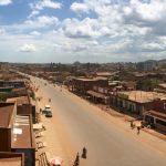 Nord Kivu : Affrontements ce matin entre FARDC et miliciens Mai Mai à Butembo