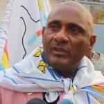 Relaxation d'un indien arrêté pour corruption : Après dénonciations de Gekoko Mulumba le présumé corrupteur a été une fois de plus arrêté