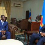 Composition du prochain gouvernement : 60 % des postes ministeriels reservés au FCC, 20% au Cach, 10% à Fatshi et 10% à Kabila