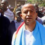 Moise Katumbi annonce prendre automatiquement la coordination de LAMUKA