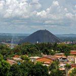 Haut-Katanga : Un séisme de magnitude 4,7 sur l'échelle de Richter a sécoué Lubumbashi pendant 10 secondes