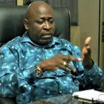 Kinshasa : Le ministre Guy Matondo suspendu par le gouverneur Ngobila