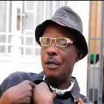 RDC : L'artiste comedien Mundueri est décédé hier