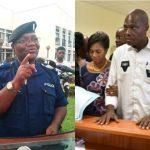 [VIDEO] Annulation de L'audition de Martin Fayulu par la police judiciaire