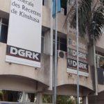 Kinshasa : Le DG de la DGRK a été auditionné ce lundi par l'Assemblée provinciale