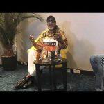 [VIDEO] En Colere, KOFFI OLOMIDE se dechaine contre le journaliste, FABIEN KUSUANIKA lors d'une Conference de PRESSE