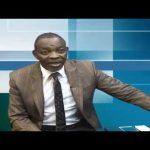 """[VIDEO] Mike Mukebayi : """"Ceux qui nous demandent de soutenir FELIX doivent arrêter car Felix nous Combat """""""
