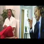 [VIDEO] MOISE KATUMBI EXCLU DE LAMUKA? FRANCIS KALOMBO REAGIT, AFFAIRE NE MUANDA NSEMI ARRETÉ A NOUVEAU?
