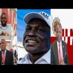 [VIDEO] UNC KINSHASA RECADRE MARTIN FAYULU APRES MEETING DE NDJILI DU 28 AVRIIL