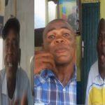 [VIDEO] URGENCE !! BA COMBATTANTS YA UDPS BA BIMISI VERITE SUR LA PLAINTE CONTRE MARTIN FAYULU ET BA BOYI