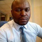 Nominations à la Gecamines et SNCC : Les ordonnances du Président manquent de valeur juridique car elles violent la loi Ohada en la matière  (Erick Tshimanga)