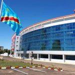 Haut Katanga : La composition du gouvernement provincial est connue