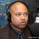 RDC : Charles Nawey, le député FCC à la base des tensions UDPS-PPRD, demande pardon à Felix Tshisekedi