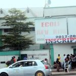 Viol sur une élève de Révérend Kim : Les auteurs rélaxés par la justice ne sont toujours pas exclus de l'école