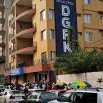 Kinshasa : Rita Bola nommée Dg de la DGRK