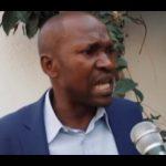 Contentieux électoral : Daniel Nsafu et Neron Mbungu invalidés