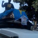 Kasaï Central : Des hommages vibrants rendus à Etienne Tshisekedi à Kananga