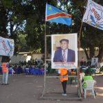 Kalemie : L'UDPS fédération du Tanganyika a rendu des hommages à Étienne Tshisekedi Wa Mulumba