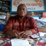 Enseignement : Un culte des lauréats 2018 – 2019 tenu à l'Institut Normal de Ndesha de Kananga