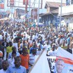 Nord Kivu : Moise Katumbi annoncé à Goma le lundi 10 juin prochain (Officiel)