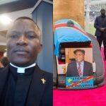 A Lire absolument – Les souvernirs d'un combattant anonyme : Hommage émouvant à Etienne Tshisekedi par Kankonde Mamba