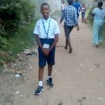 Éducation : la ville de Kananga au rythme de passation de l'ENAFEP : tout doit être pimpant neuf