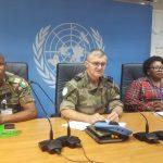 Nord-Kivu : La Monusco ne reconnait pas l'appartenance des ADF à l'État islamique
