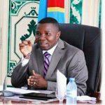 """RDC-Invalidation de députés : Le FCC Julien Paluku parle des """"dignes élus"""" injustement invalidés"""
