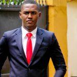 Tensions politiques en RDC : Beni Musheni appelle les jeunes à ne pas ceder à la manipulation