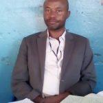 Ordonnances du Président sur la nomination des mandataires de la SNCC et Gecamines : L'analyste économique Freddy BIAMANYI Kalume fait sa lecture