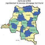 Kinshasa-Kwango-Kwilu : Tracasseries sur la Route nationale N°1organisées par les Gouverneurs