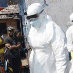 RDC-Beni : Huit Jeunes dont 5 membres de Lucha aux arrêts pour incendie d'un véhicule de riposte contre Ebola