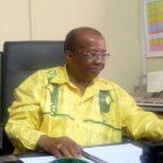 RDC : Kyungu Wa Kumwanza nommé PCA de la SNCC, Albert Yuma reconduit à la tête du conseil d'administration de la Gécamine