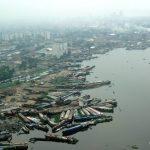 Tracasseries dans les ports de Kinshasa : L'Assemblée provinciale a diligenté une mission conduite par Gekoko Mulumba et Bonzi Wa Bonzi