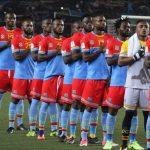 Football : Les Leopards de la RDC font match null en match amical contre les Etalons du Burkina Faso