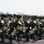 RDC : Pas de défilé ce 30 juin, la journée se passera dans la méditation (Basile Olongo)