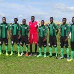 Football : L'AS Maniema Union remporte la Coupe du Congo après une victoire aux tirs au but contre FC Renaissance