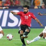 Can 2019 : Malgrè sa deuxième défaite hier la RDC peut encore se qualifier pour les huitièmes de finale (Analyste)