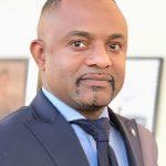 Salomon SK Della sur l'invalidation de Jean Goubald et Cherubin Okende : Avec la Kabilie à la manoeuvre rien ne changera en RDC ces quatres années prochaines