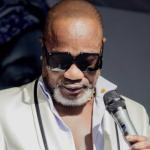 Afrique du Sud : Un concert de Koffi Olomide annulé à Cape Town suite à ses antécédénts en matière de violence contre la femme