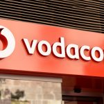 RDC : Les autorités retirent à Vodacom la licence 2G