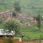 Insécurité au Nord-kivu : Deux personnes kidnappées au Rutshuru, sur le tronçon Mweso-Nyanzale