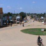 Beni : Le bilan de l'attaque du quartier Batunuka passe de 14 à 16 morts