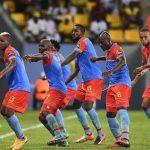 Can 2019 : La RDC entre en dance cet après midi