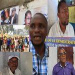 EYINDI BA VERITES EBIMI UDPS vs FCC: YOKA SON NA BA COMMBATTANTS BA PANZI VERITE SUR LA COALITION