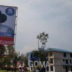 Goma : L'arrivée de Moise Katumbi une fois de plus reportée