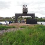 Insécurité au Nord-Kivu : Un jeune homme tué par des hommes en tenue militaire à Kasenyi