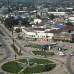 Kasaï Oriental : Des obsèques d'Etienne Tshisekedi organisées aussi à Mbuji Mayi